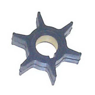 Sierra 18-3248 Impeller