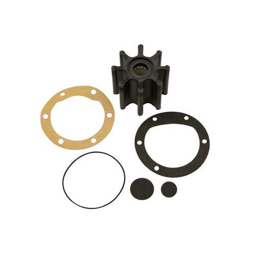 Sierra 18-3077 Impeller Kit