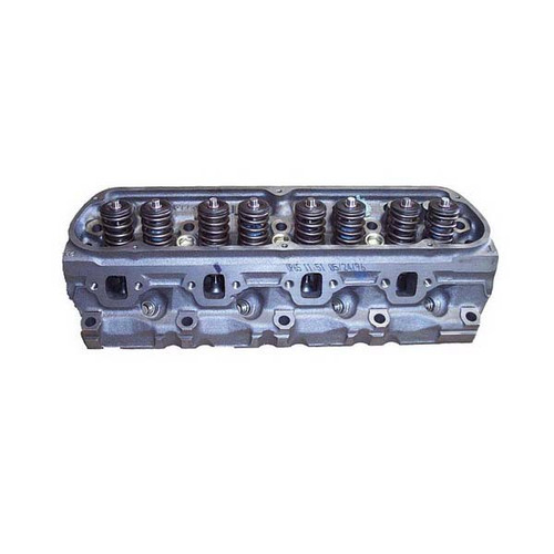 Cylinder Head Assembly for 5.8L Ford (1980 & Up) - Special Order est. 10 Days