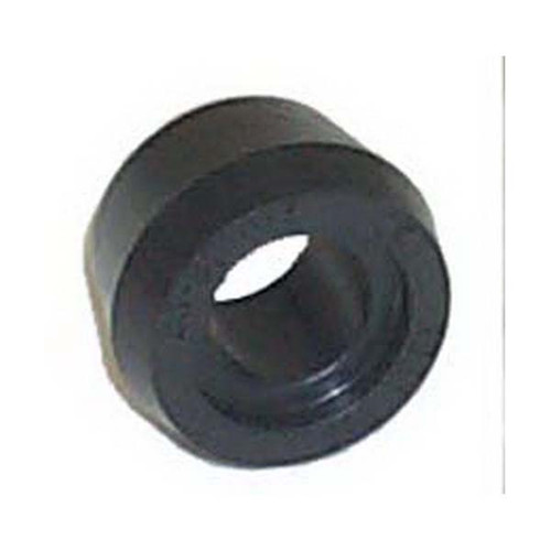 Sierra 18-4288 Power Trim Bushing Replaces 23-807073