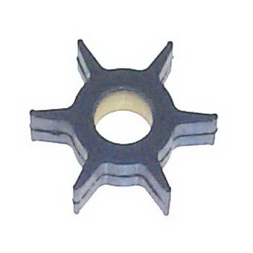 Sierra 18-3249 Impeller