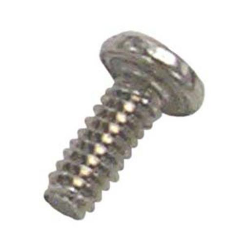 Sierra 18-3135 Stainless Steel Bolt