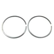 Sierra 18-4089 Piston Rings