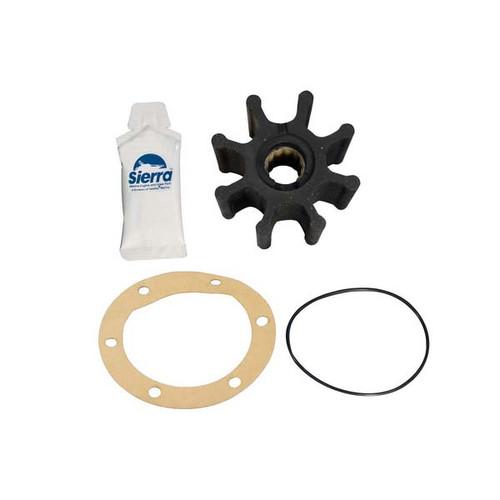 Sierra 18-30777 Impeller Kit