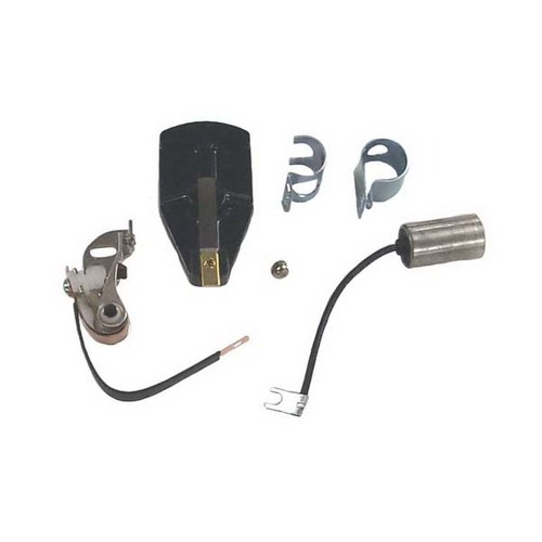 Sierra 18-5256 Tune Up Kit