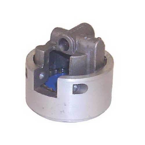 Sierra 18-3767 Bearing Assembly & Housing