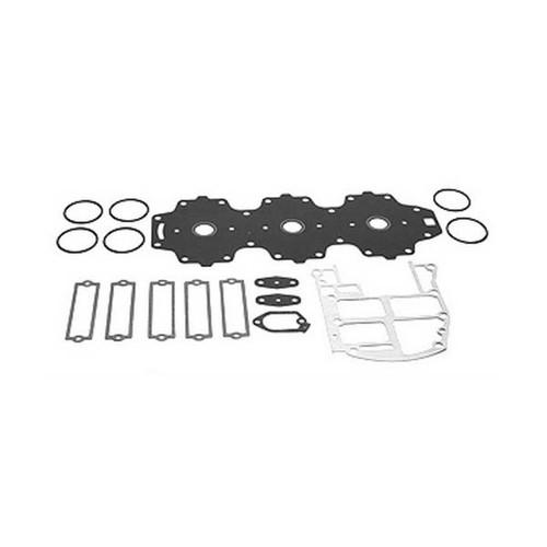 Sierra 18-4400 Powerhead Gasket Set