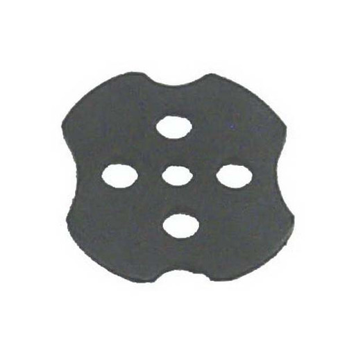 Sierra 18-2879 Filter Cap To Pump Gasket Replaces 0338876