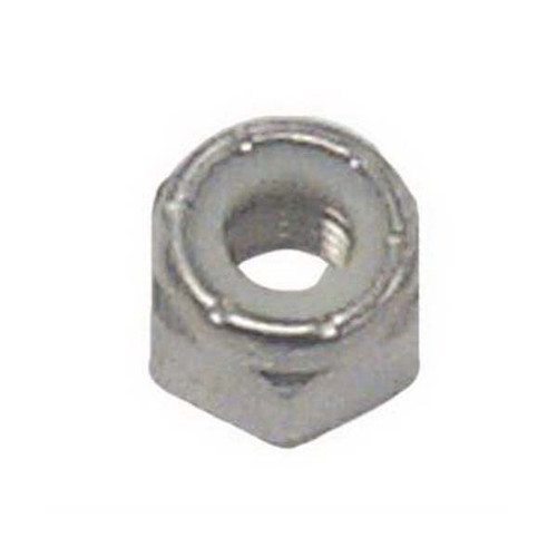 Sierra 18-3722 Stainless Steel Locknut