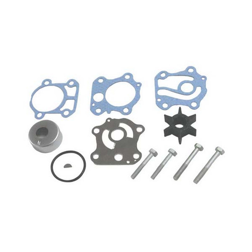 Sierra 18-3428-1 Water Pump Kit Replaces 6H3-W0078-A0-00