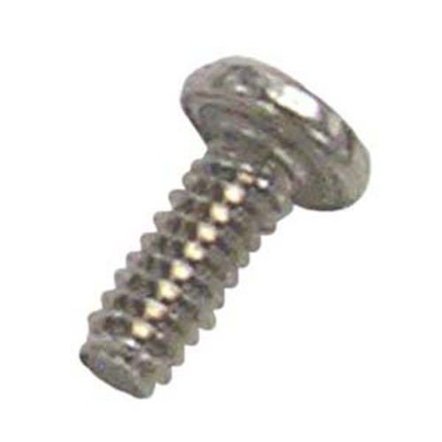 Sierra 18-3135-9 Stainless Steel Bolt (Priced Per Pkg Of 2)