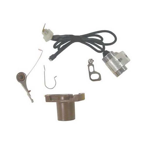 Sierra 18-5257 Tune Up Kit