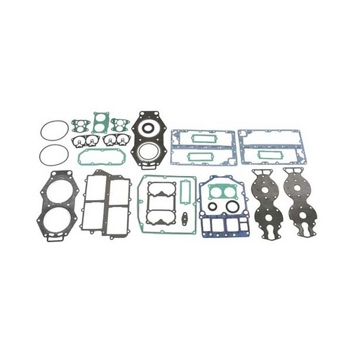 Sierra 18-4403 Powerhead Gasket Set