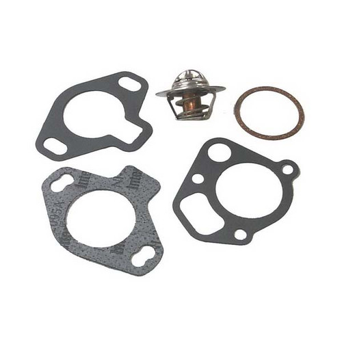 Sierra 18-3651 Thermostat Kit