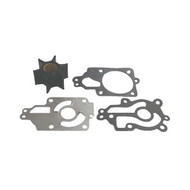 Sierra 18-3251 Water Pump Kit