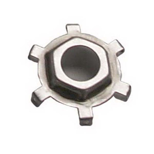 Sierra 18-3200 Tab Washer Replaces 14-816629Q