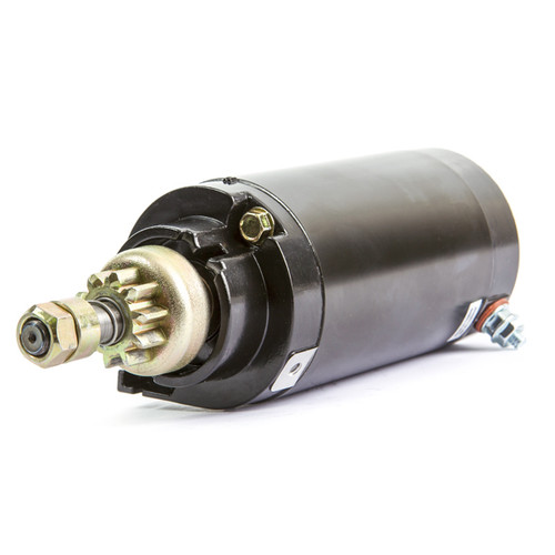 Sierra 18-5605 Outboard Starter Replaces 50-898265005
