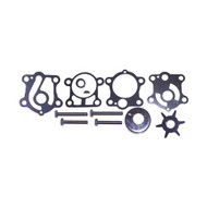 Sierra 18-3429 Water Pump Kit
