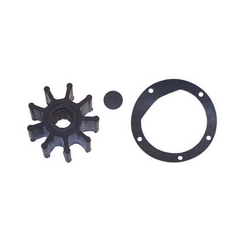 Sierra 18-3078 Impeller Kit