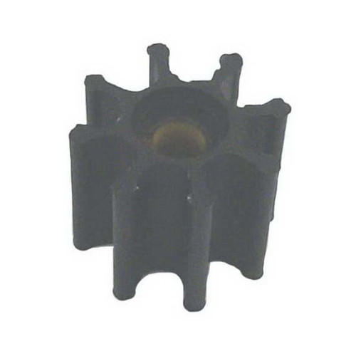 Sierra 18-3021 Impeller