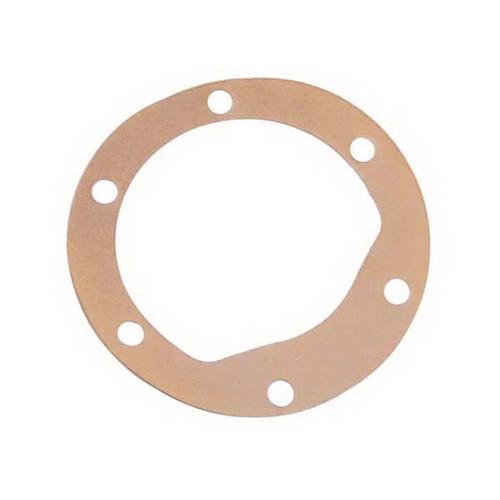 Sierra 18-3303 Cover Plate Gasket
