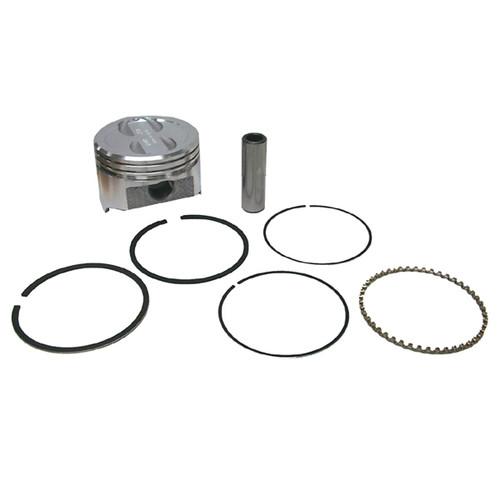 Sierra 18-4173 Piston Kit
