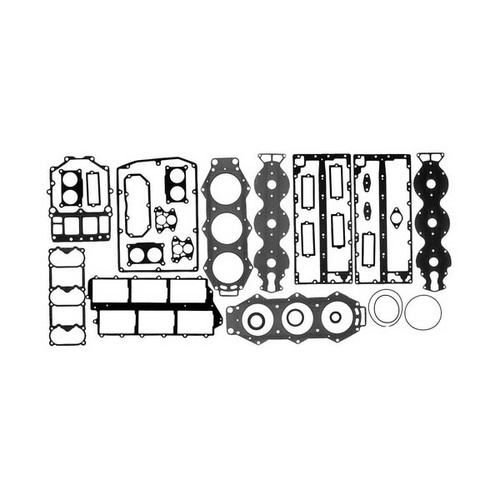 Sierra 18-4404 Powerhead Gasket Set