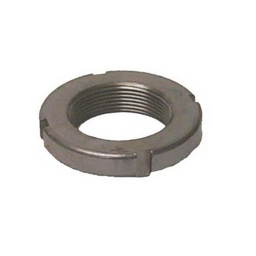 Sierra 18-3769 Pinion Nut