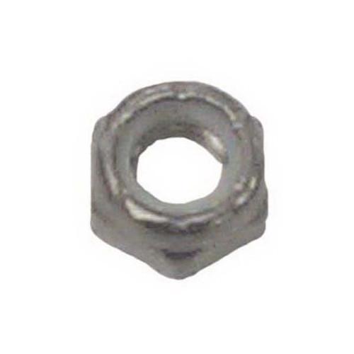 Sierra 18-3723 Stainless Steel Locknut Replaces 11-826709111