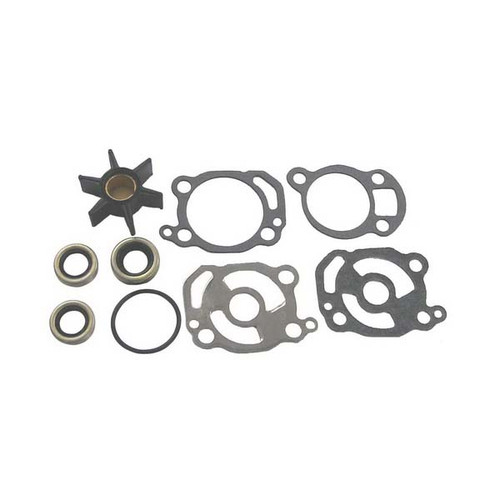 Sierra 18-3252 Impeller Kit Replaces 47-89982T1