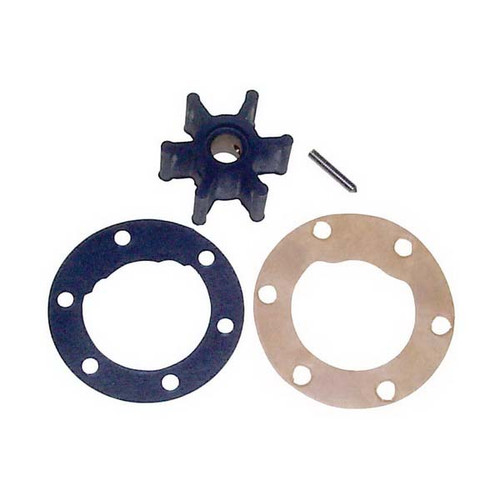 Sierra 18-3079 Impeller Kit