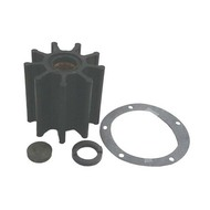 Sierra 18-3304 Impeller