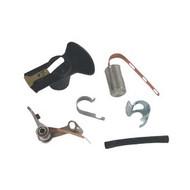 Sierra 18-5259 Tune Up Kit