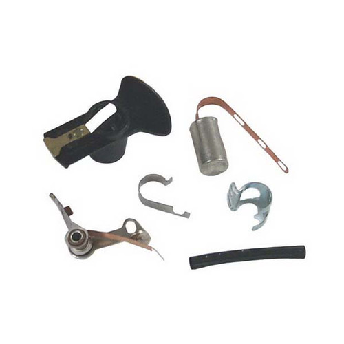 Sierra 18-5259 Tune Up Kit