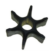Sierra 18-3023 Impeller