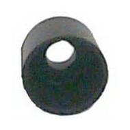 Sierra 18-4023 Valve Stem Seal