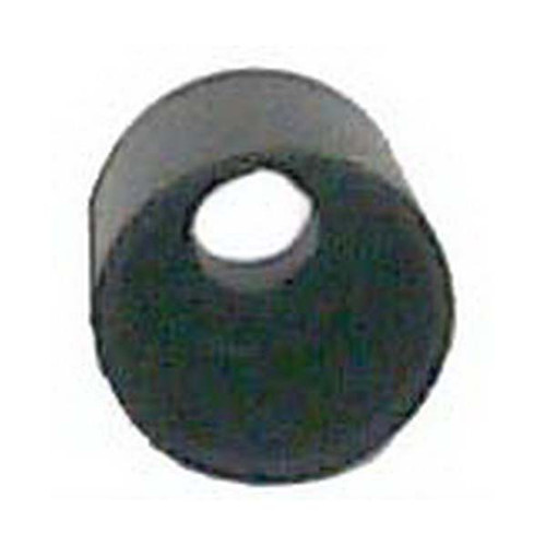 Sierra 18-4023 Valve Stem Seal