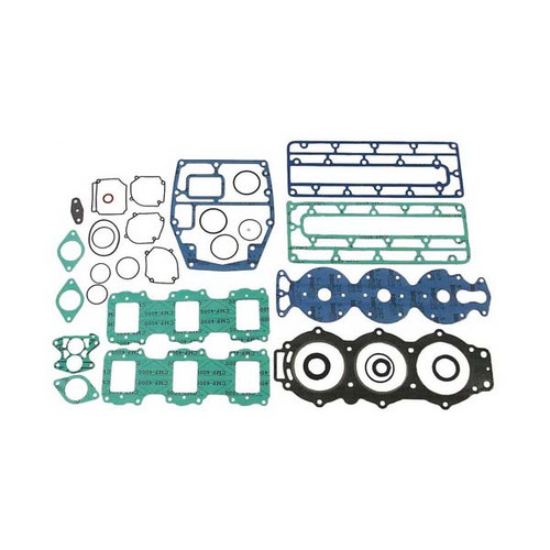 Sierra 18-4405 Powerhead Gasket Set