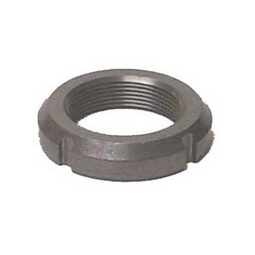 Sierra 18-3770 U-Joint Nut