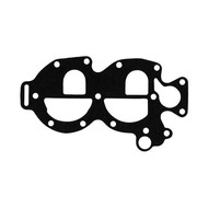 Sierra 18-3899 Water Cover Gasket Replaces 0327674