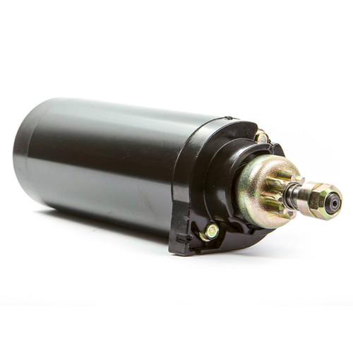 Sierra 18-5608 Outboard Starter Replaces 50-893893