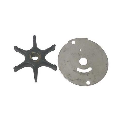 Sierra 18-3201 Impeller Kit