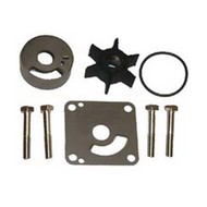 Sierra 18-3431 Water Pump Kit Replaces 6L2-W0078-00-00