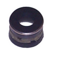 Sierra 18-4024 Valve Stem Seal