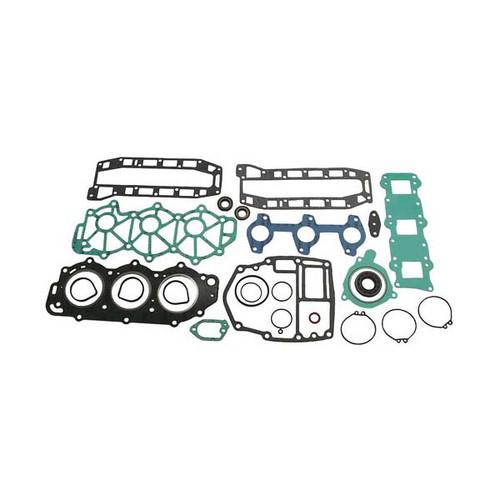 Sierra 18-4407 Powerhead Gasket Set