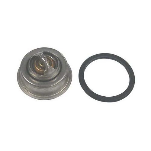 Sierra 18-3654 Thermostat Kit