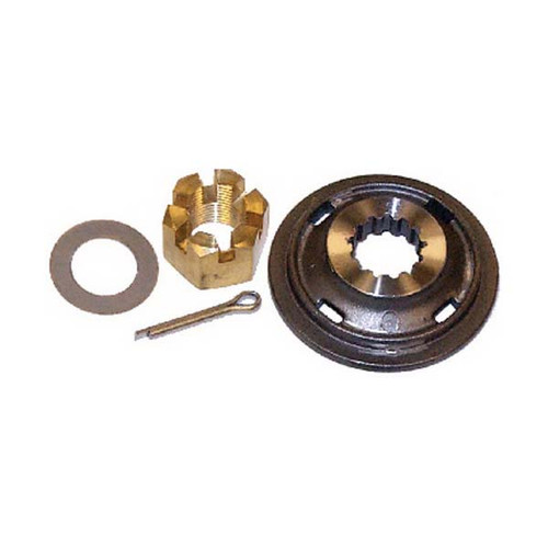 Sierra 18-3774 Prop Nut Kit