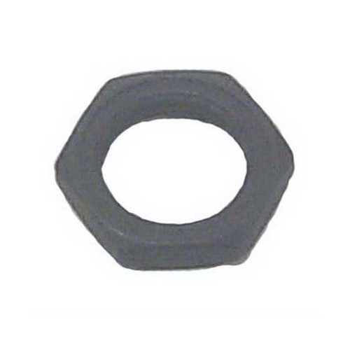 Sierra 18-3725 Ball Gear Nut