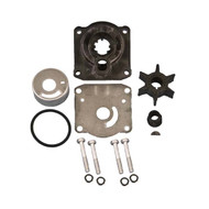 Sierra 18-3432 Water Pump Kit