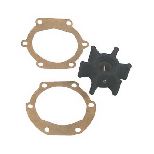 Sierra 18-3080 Impeller Kit Replaces 09-1026B-9